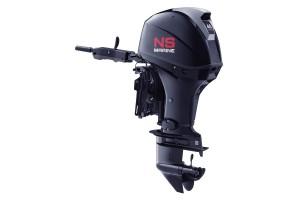 Лодочный мотор NS Marine NMF 40 A ETL