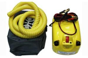 Электрический насос GP-80