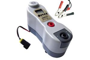 Электрический компрессор Браво BТP 12 D