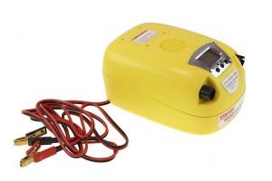 Электрический насос GP-80D