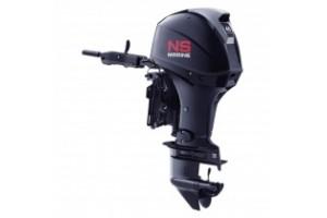 Лодочный мотор NS MARINE NMF 40 A ETS