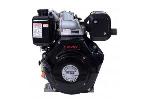 Двигатель Lifan Diesel 186F D25