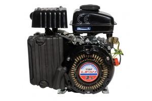 Двигатель Lifan156F D16