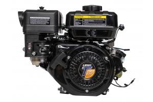 Двигатель Lifan170FD-T D20