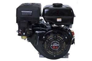 Двигатель Lifan177F D25,4