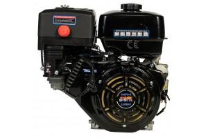 Двигатель Lifan190FD-S Sport New D25, 18А