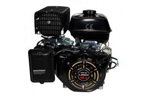 Двигатель Lifan192F-2D  D25, 11А