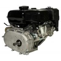 Двигатели с редуктором 2:1