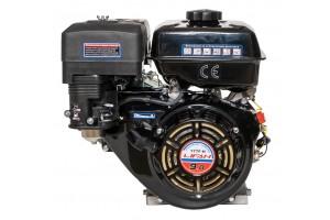 Двигатель Lifan177F-Н D25