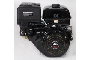 Двигатель Lifan182FD-R D22