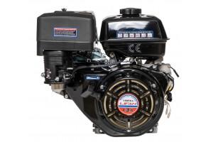 Двигатель Lifan188FD-L  D25 18А