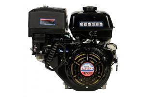 Двигатель Lifan190FD-R D22, 11А