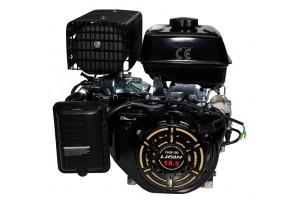 Двигатель Lifan192F-2D-R  D22