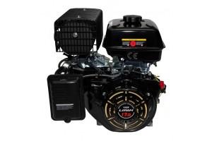 Двигатель Lifan192F-R  D22, 7А
