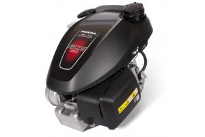 Двигатель бензиновый Honda GCV 170H N2EE