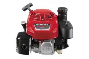 Двигатель бензиновый Honda GXV 160 N4N5