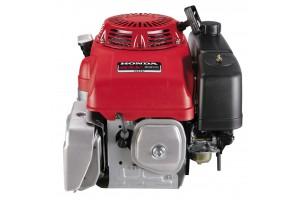 Двигатель бензиновый Honda GXV 390 DNE5