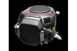 Двигатель бензиновый Honda GXV 690 QYF4