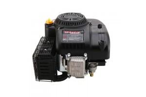 Двигатель бензиновый Zongshen ZS XP 420 FE (1P90F)