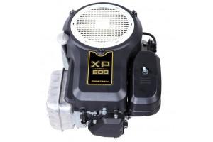 Двигатель бензиновый Zongshen ZS XP 600 FE