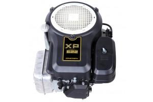 Двигатель бензиновый Zongshen ZS XP 620 FE