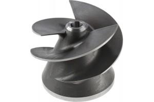 Импеллер водометной насадки Suzuki DT30, стальной, E.Chance