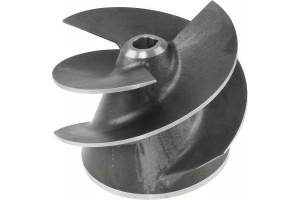 Импеллер водометной насадки Suzuki DT40/DF40A-60A, стальной, E.Chance
