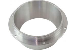 Тоннель импеллера (обечайка) водометной насадки Suzuki DT30, E.Chance