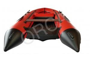 Лодка ORCA ARGO 380