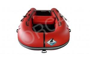 Лодка ORCA ARGO 400