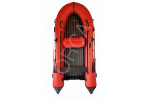 Лодка ORCA ARGO 420