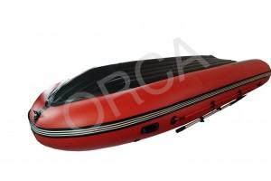 Лодка ORCA ARGO 440