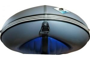 Лодка ORCA Драккар 350НД
