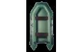 Лодка ПВХ Аква 2800