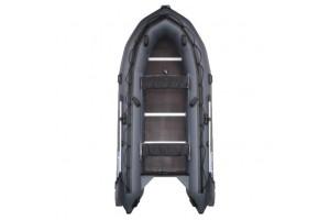 Лодка ПВХ Apache (Апачи) 3300 СК