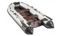 Купить лодку ПВХ Ривьера 3200 СК