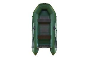 Лодка Rusboat L 290 Т