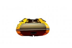Лодка ORCA 340НД