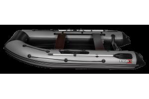 Надувная лодка НДНД AGENT 360