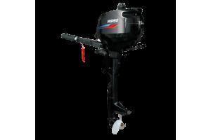 4х-тактный лодочный мотор HIDEA HDF 2.5HS