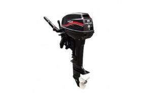 Лодочный мотор HDX R series TE 18 BMS