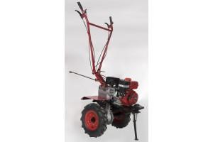 Мотоблок Lifan 1WG1100-C, колеса 5.00-12, двигатель 168F-2