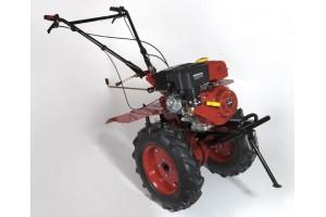 Мотоблок Lifan 1WG1100-D Колеса 5.00-12, двигатель 177F