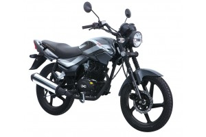 Мотоцикл АВМ FX200
