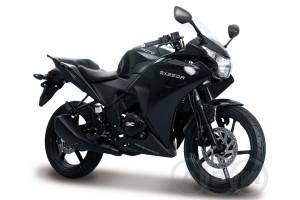 Мотоцикл X MOTO GX250R