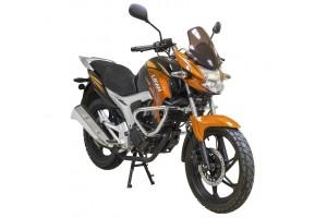 Мотоцикл Lifan LF150-10B