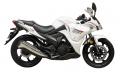 Мотоцикл Lifan LF200-10P