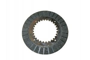 Фрикционный диск 21151/168F - 190F