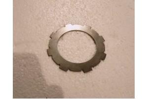 Фрикционный диск сцепления редуктора (металлический) 21371/168-190F-R