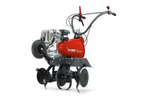 Культиватор бензиновый Pubert ECO MAX 40H C2